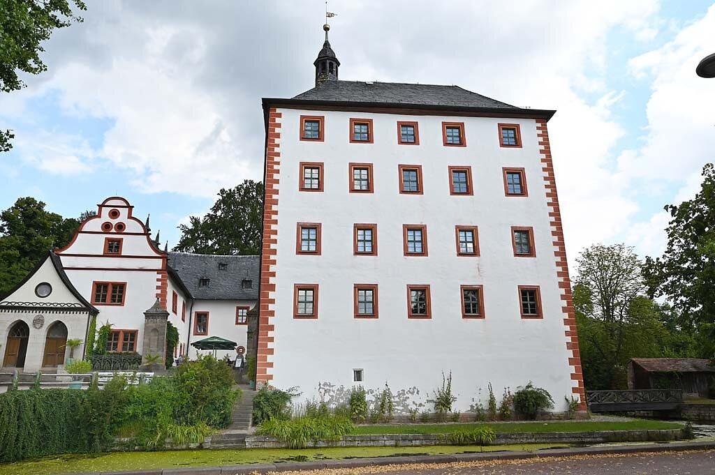 Kochberg-2.jpg