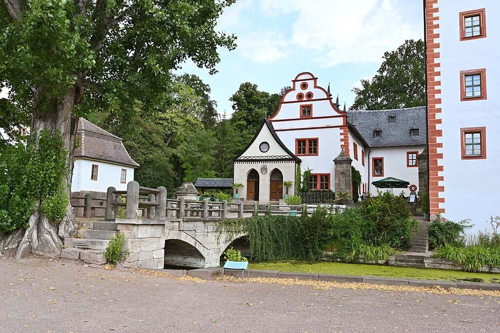 Kochberg-3.jpg