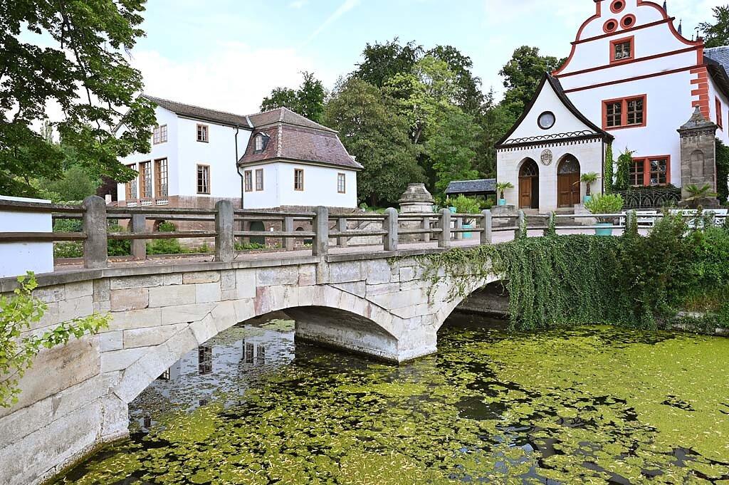 Kochberg-4.jpg