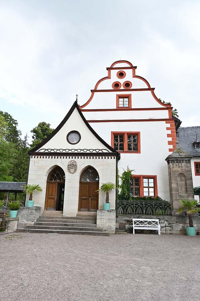 Kochberg-8.jpg