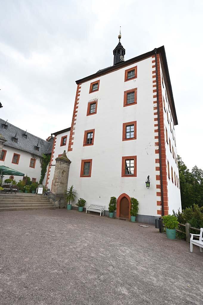 Kochberg-12.jpg