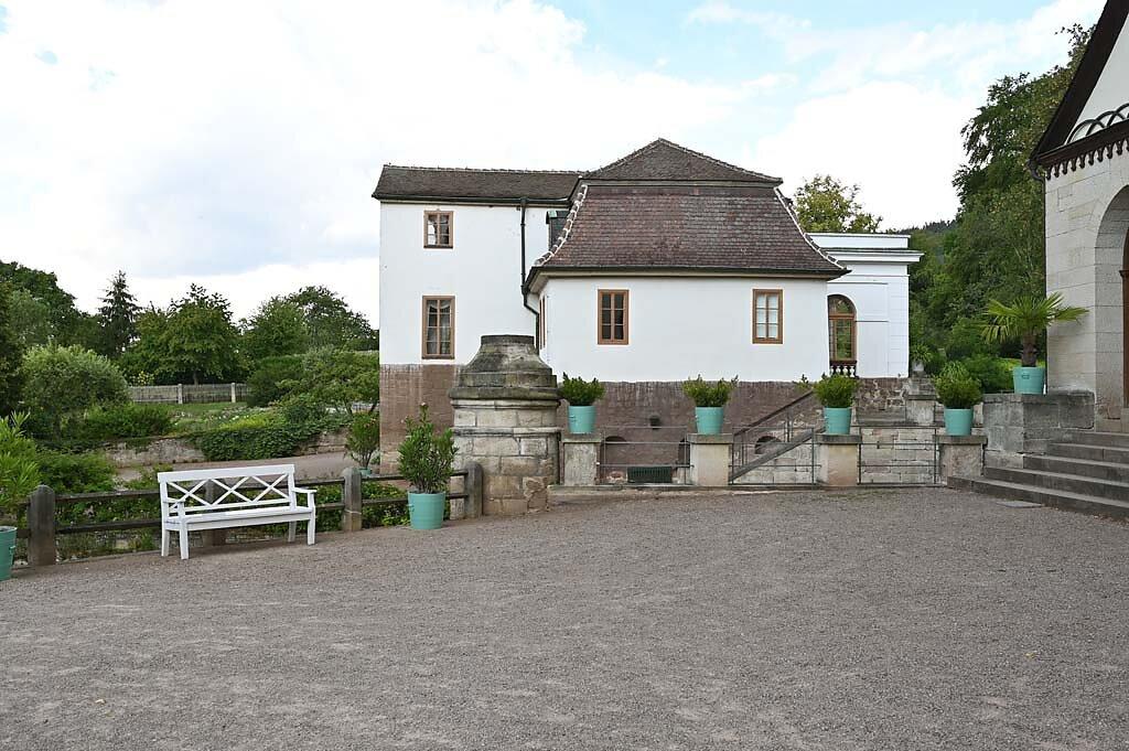 Kochberg-14.jpg