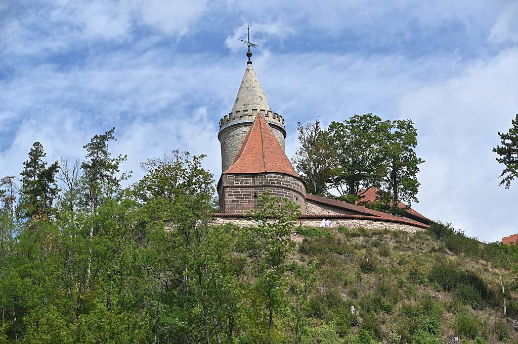 Leuchtenburg-1.jpg