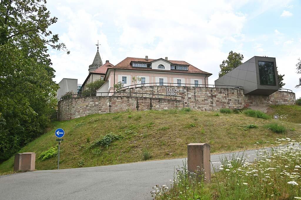 Leuchtenburg-2.jpg