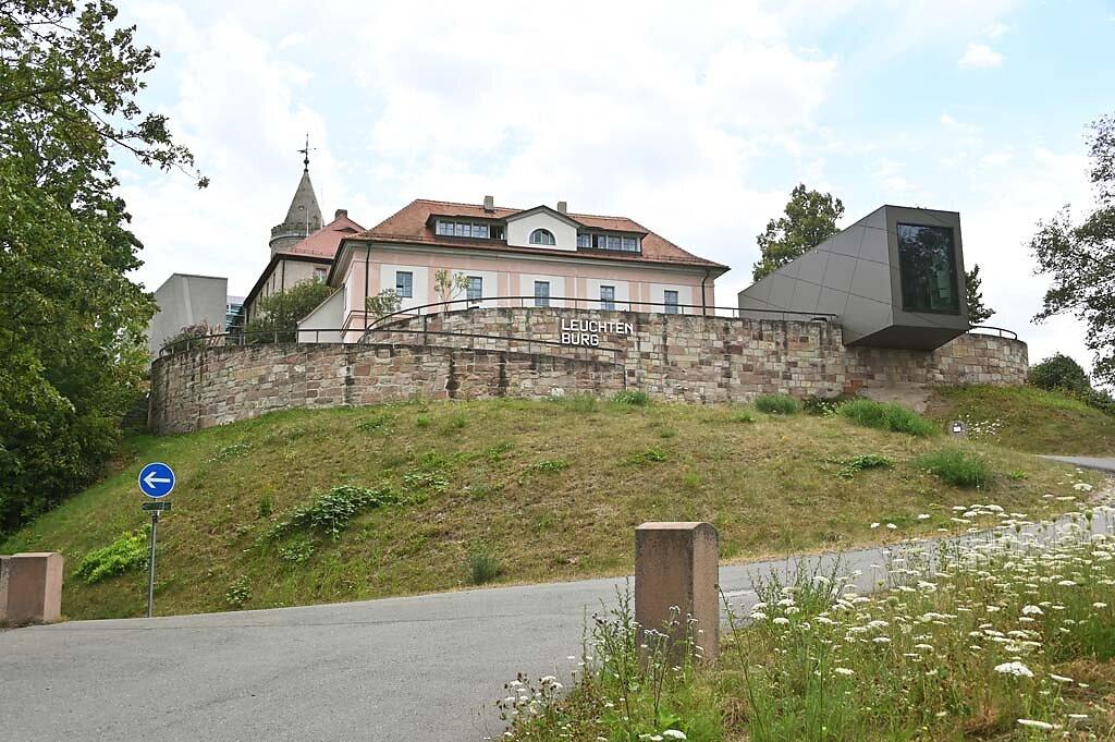 Leuchtenburg-3.jpg