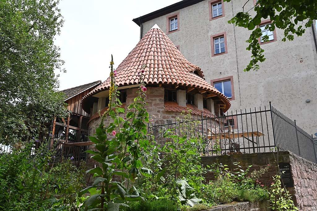 Leuchtenburg-5.jpg