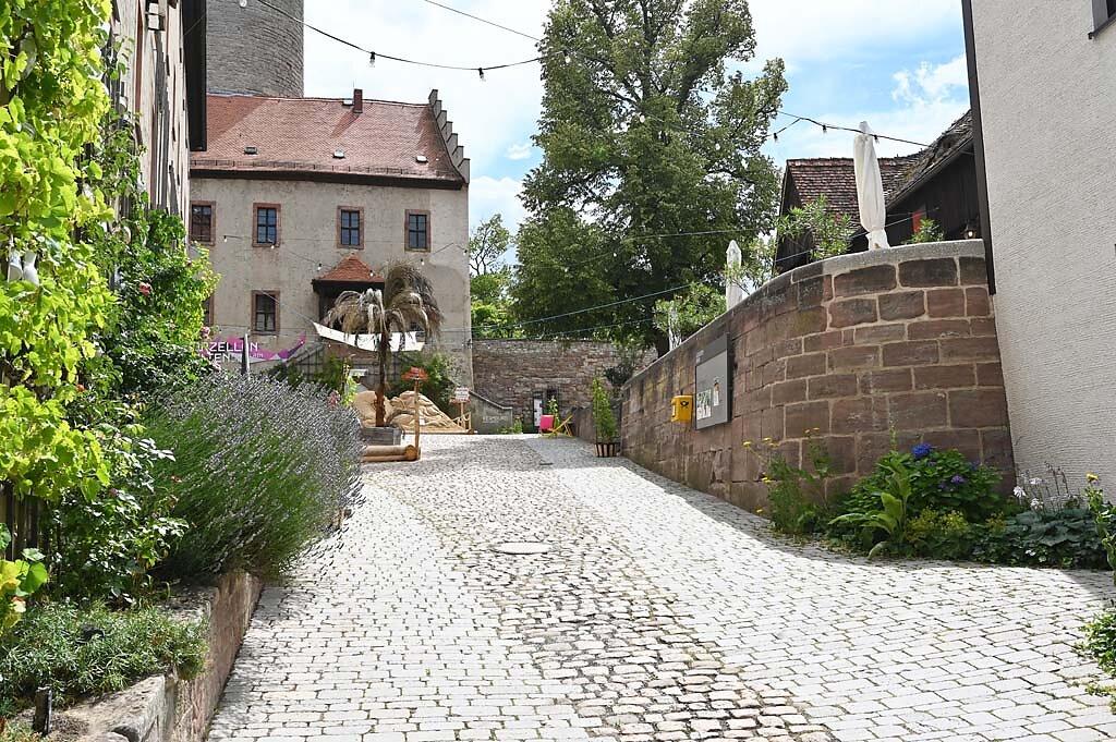 Leuchtenburg-6.jpg