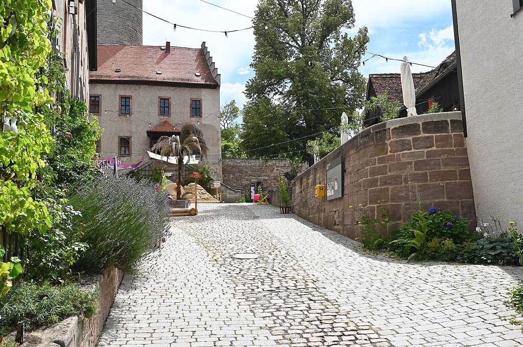 Leuchtenburg-7.jpg