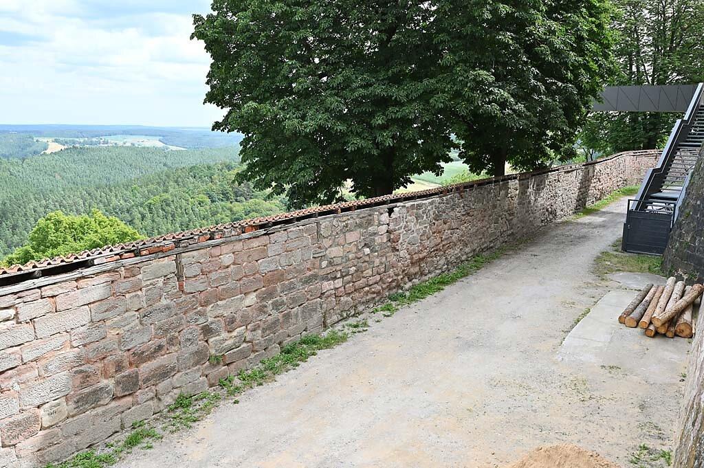 Leuchtenburg-8.jpg