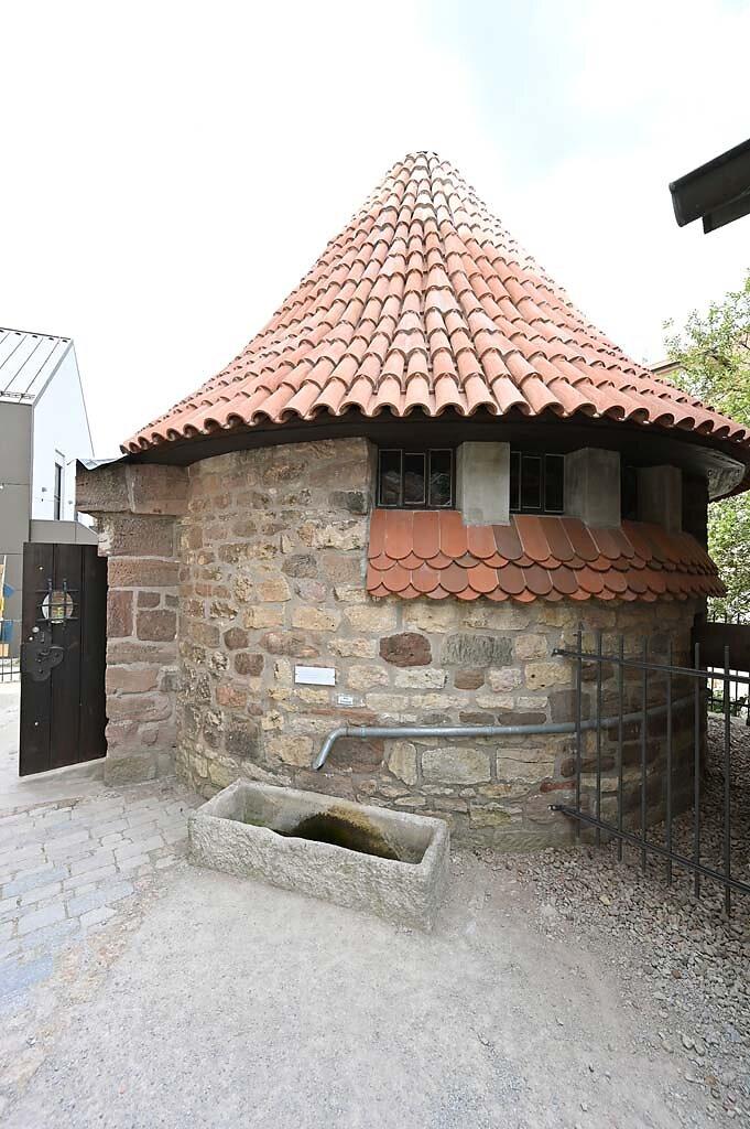 Leuchtenburg-9.jpg