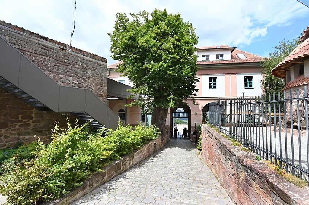 Leuchtenburg-10.jpg