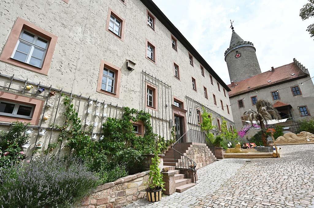 Leuchtenburg-11.jpg