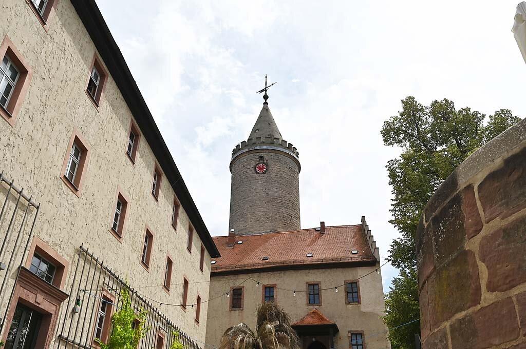 Leuchtenburg-12.jpg