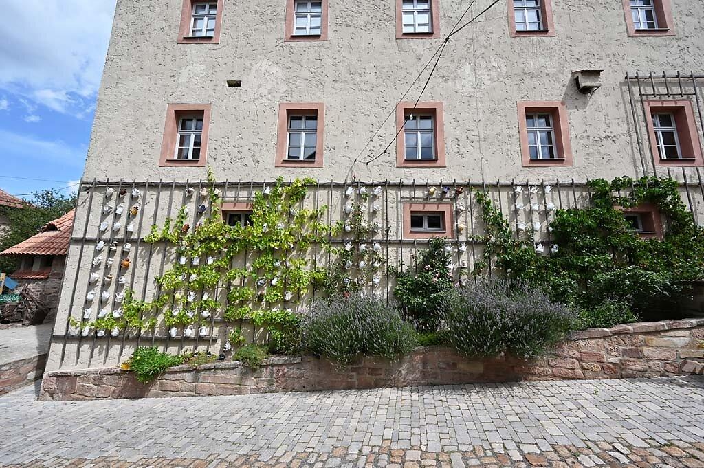 Leuchtenburg-13.jpg