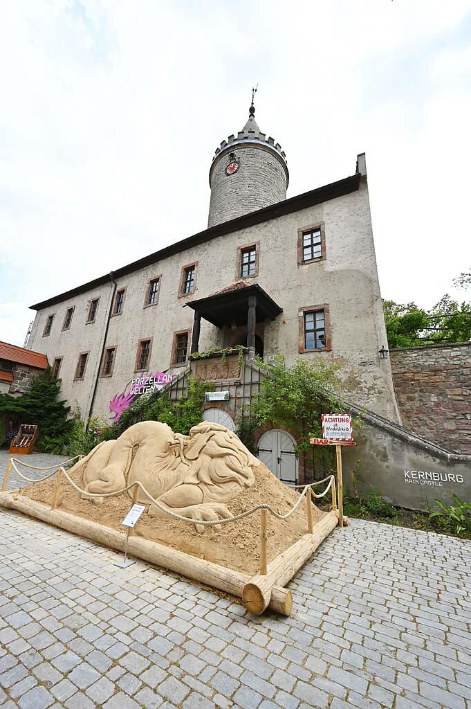 Leuchtenburg-15.jpg