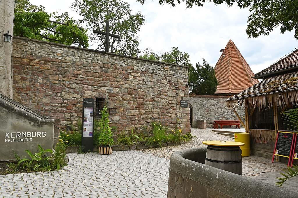 Leuchtenburg-16.jpg