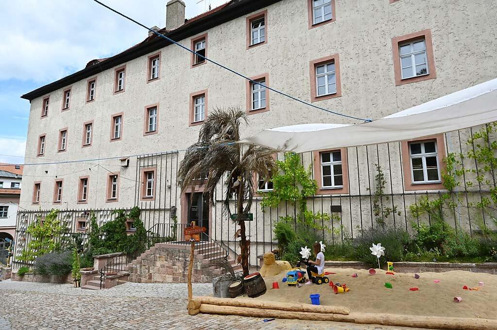 Leuchtenburg-17.jpg