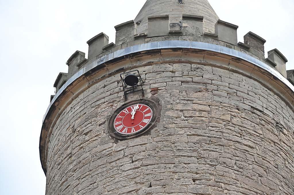 Leuchtenburg-19.jpg