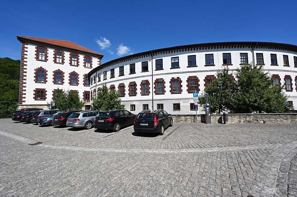 Elisabethenburg-1.jpg