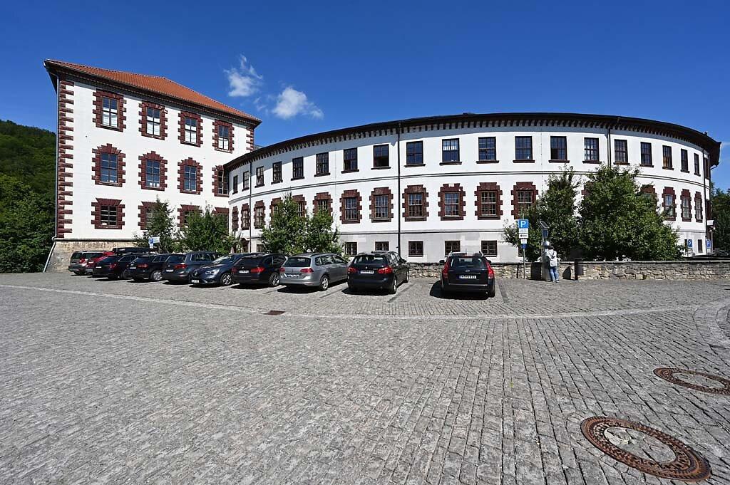Elisabethenburg-2.jpg