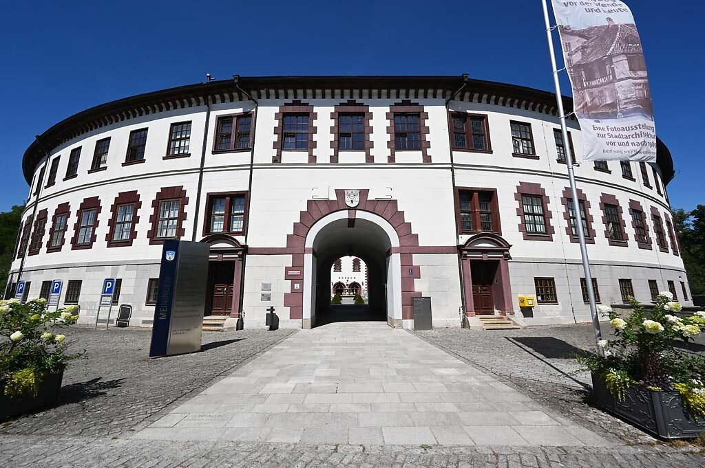 Elisabethenburg-3.jpg