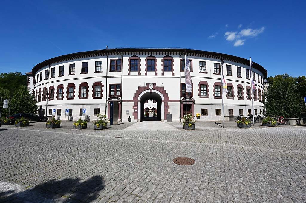 Elisabethenburg-4.jpg