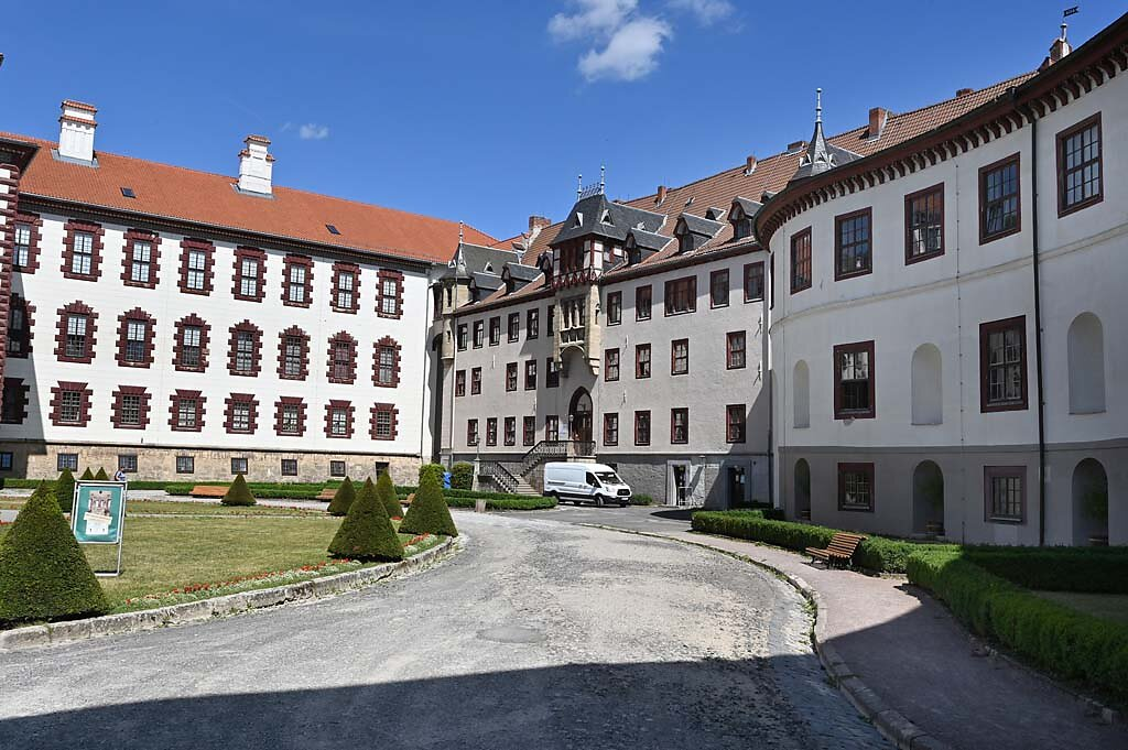 Elisabethenburg-7.jpg