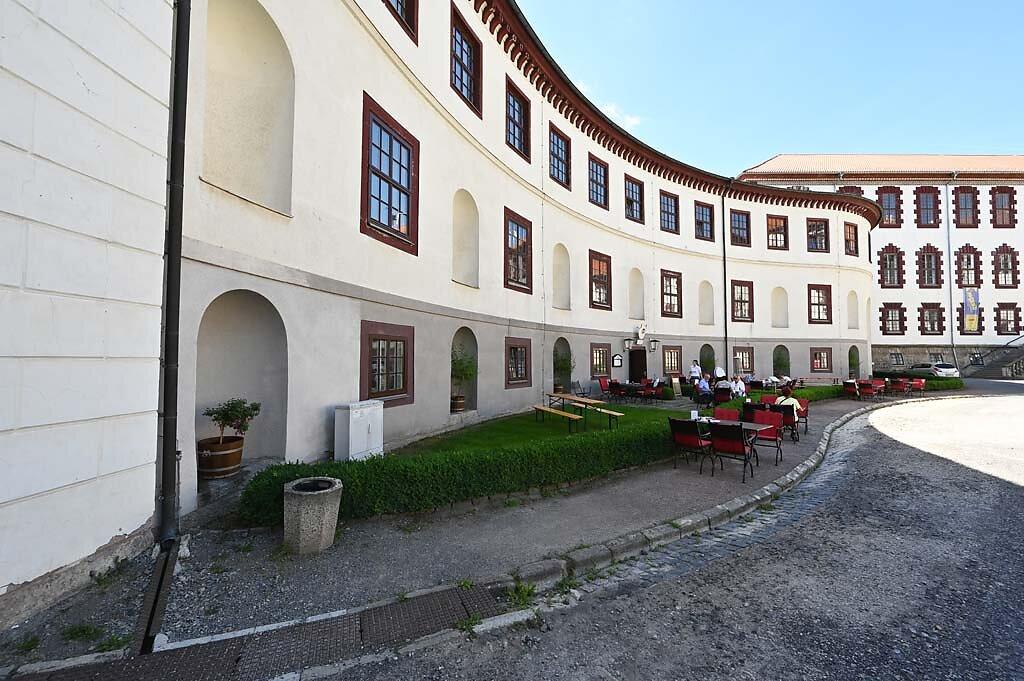 Elisabethenburg-8.jpg
