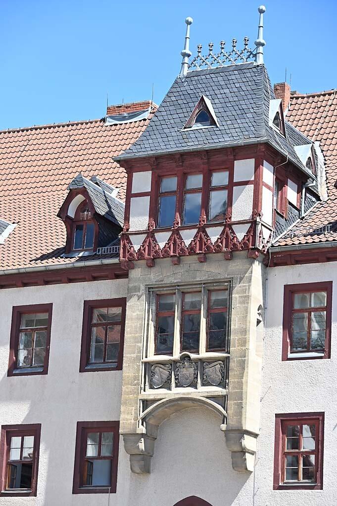 Elisabethenburg-13.jpg