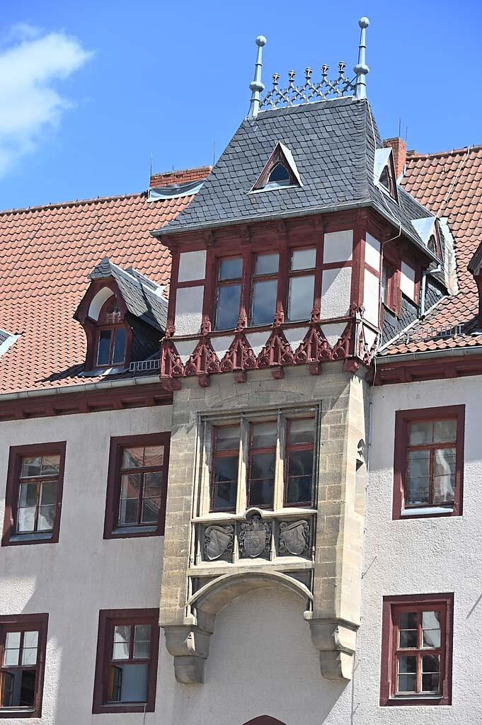 Elisabethenburg-20.jpg