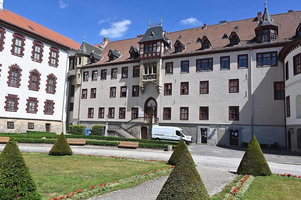 Elisabethenburg-21.jpg