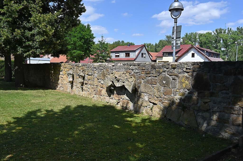 Molsdorf-4.jpg