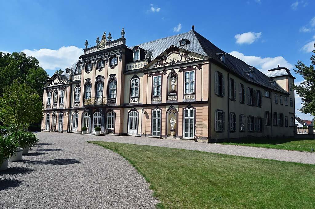 Molsdorf-6.jpg