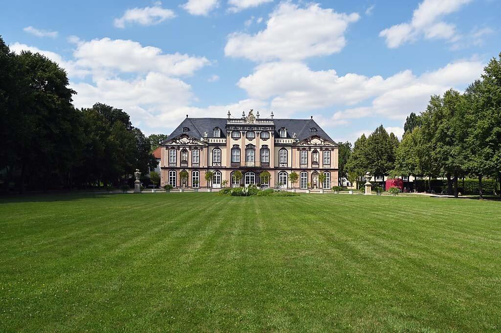 Molsdorf-8.jpg