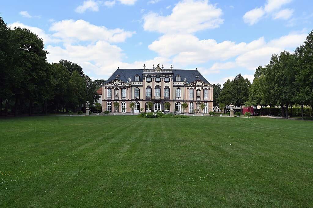 Molsdorf-9.jpg