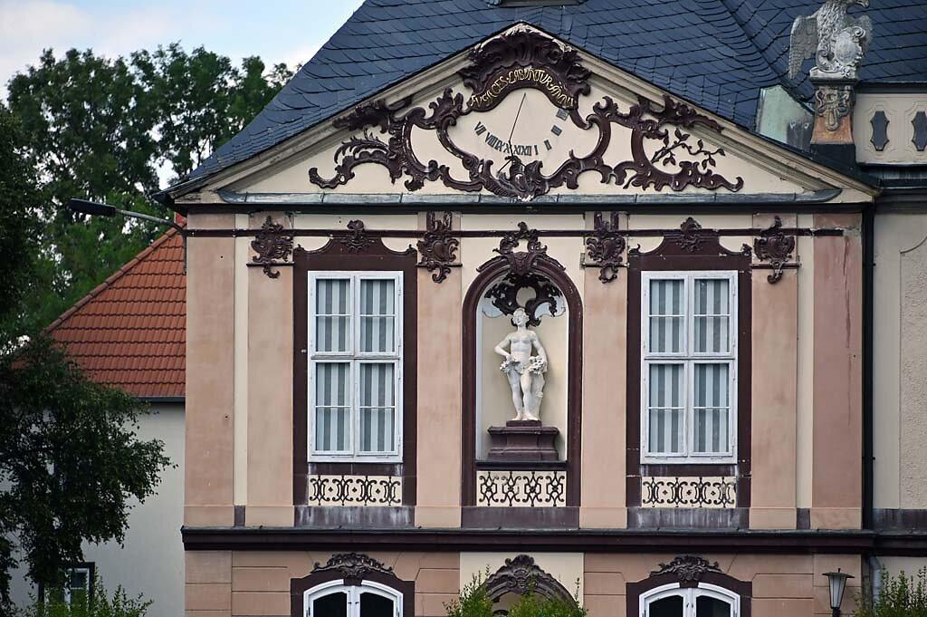 Molsdorf-11.jpg