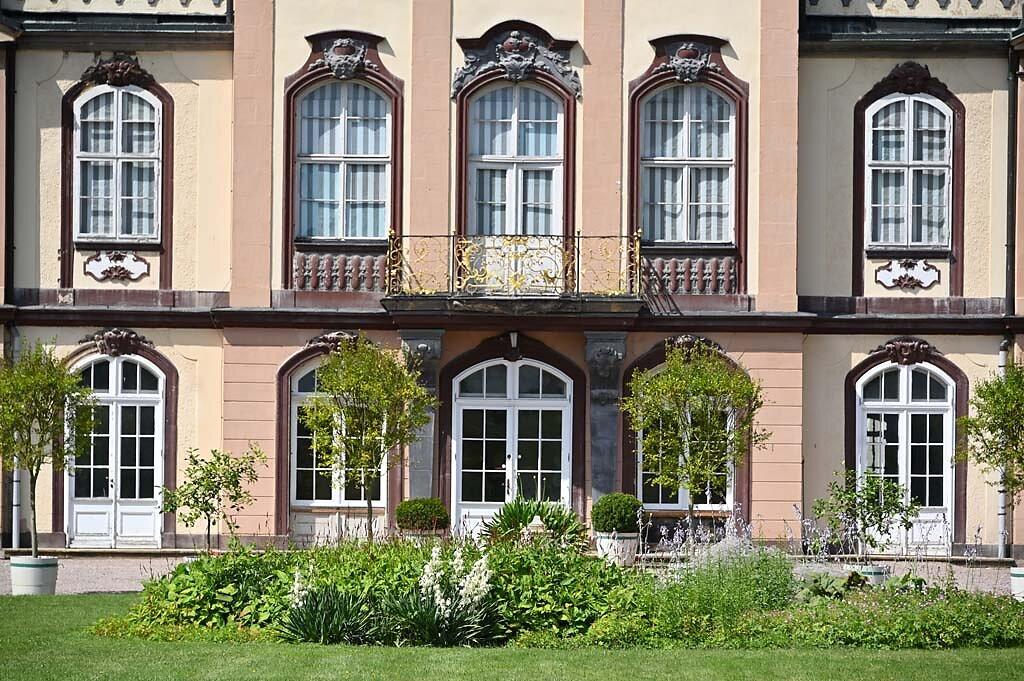 Molsdorf-20.jpg
