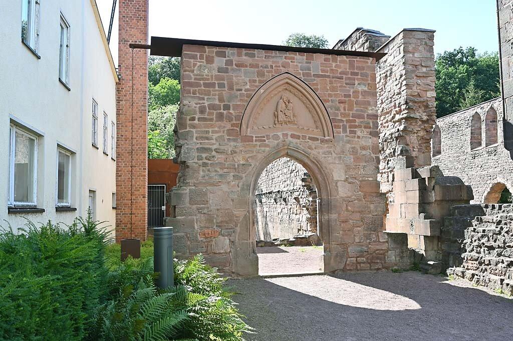 Stadtroda-2.jpg