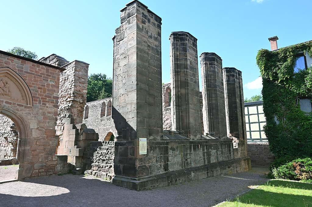 Stadtroda-3.jpg