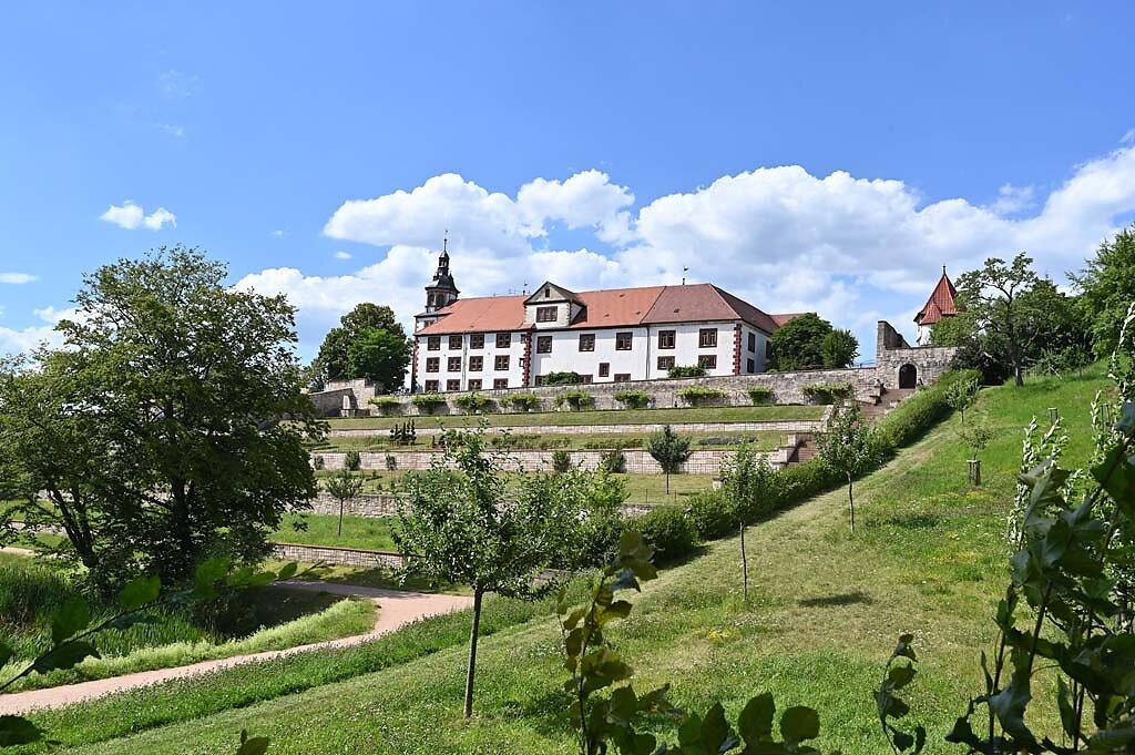 Wilhelmsburg-2.jpg