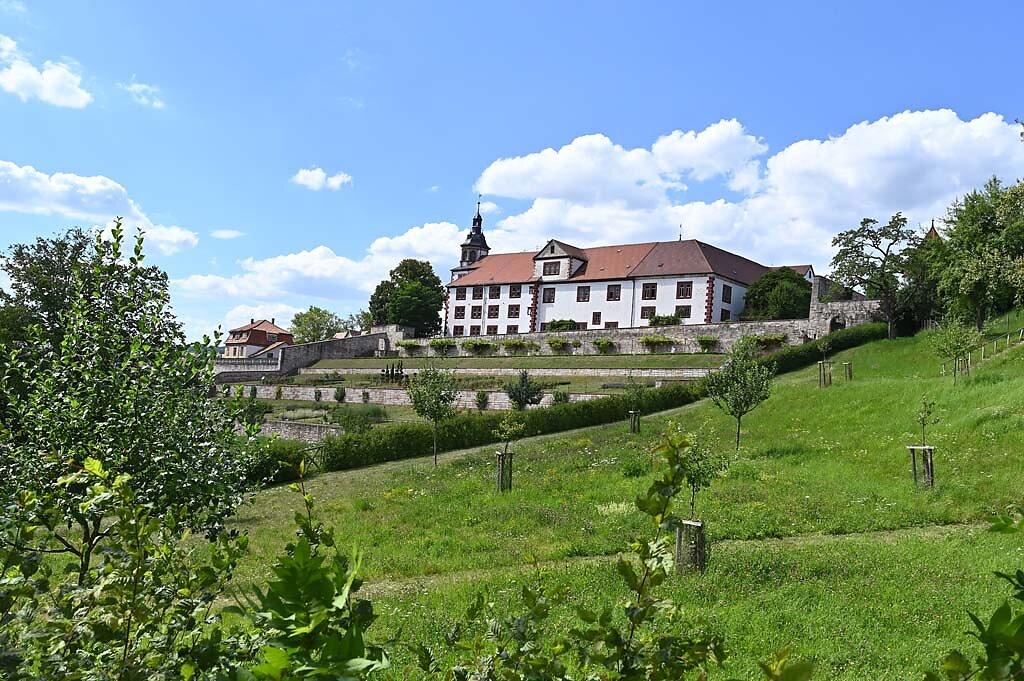 Wilhelmsburg-3.jpg