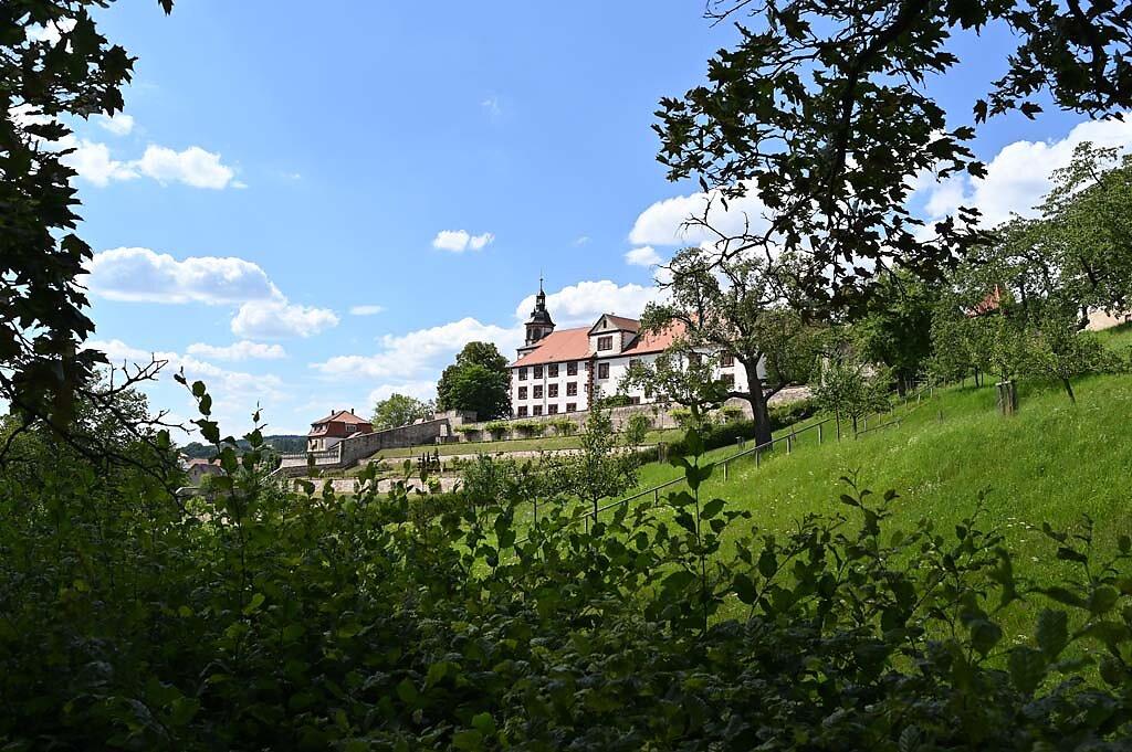 Wilhelmsburg-4.jpg