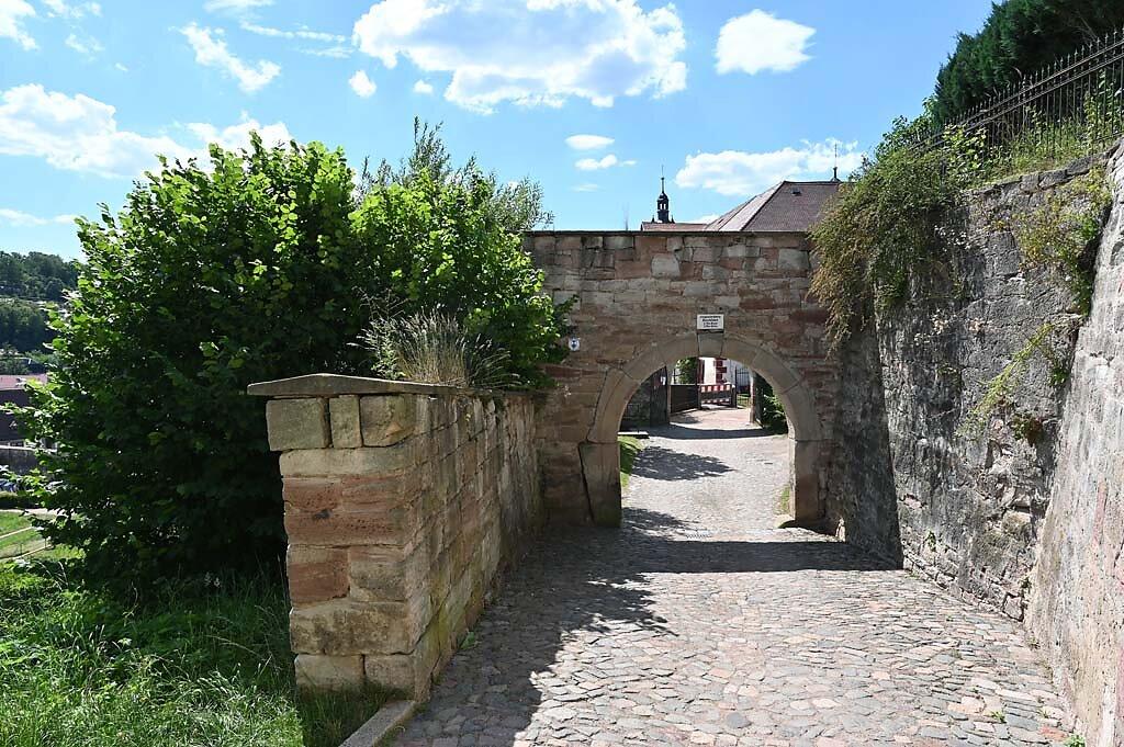Wilhelmsburg-7.jpg