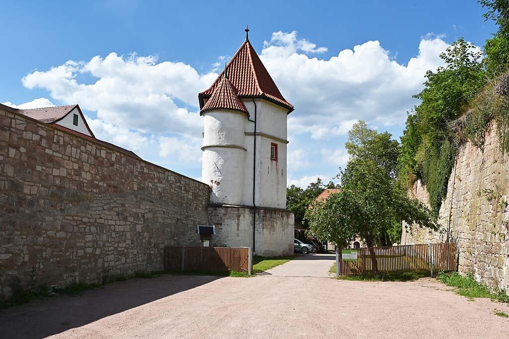 Wilhelmsburg-8.jpg