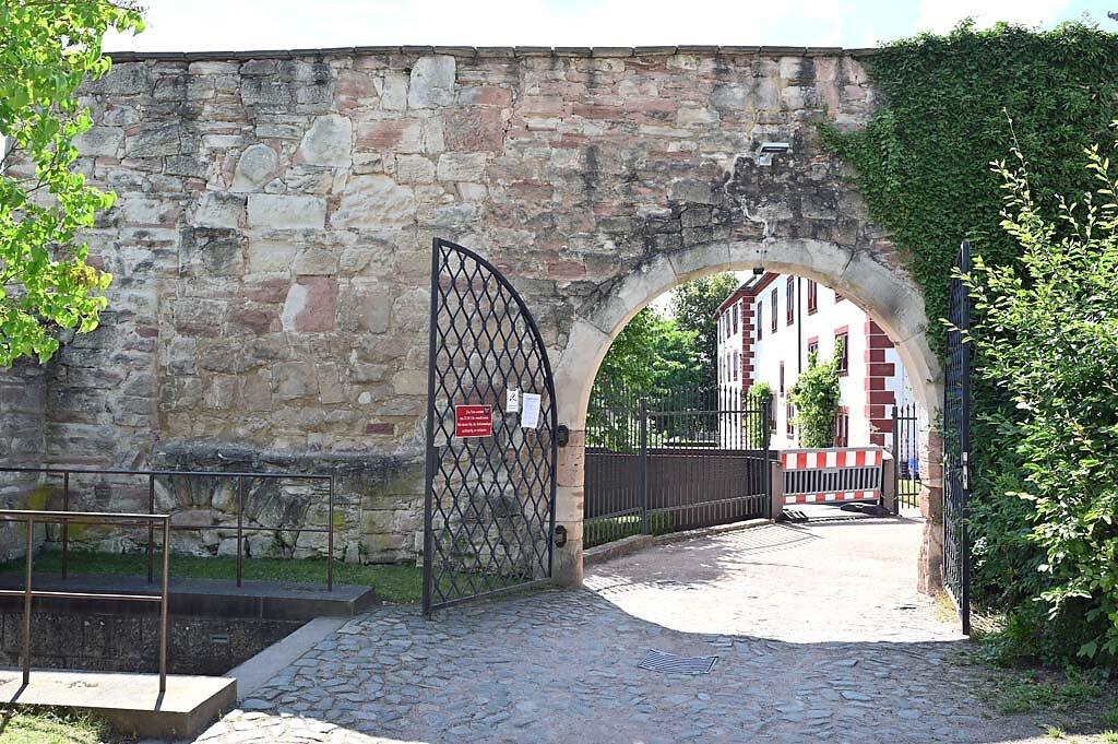 Wilhelmsburg-9.jpg
