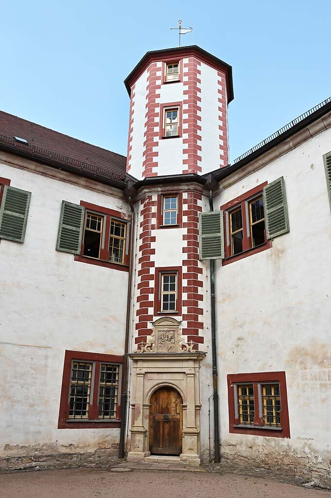 Wilhelmsburg-19.jpg