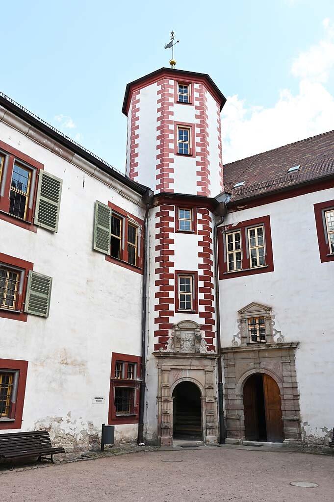 Wilhelmsburg-21.jpg