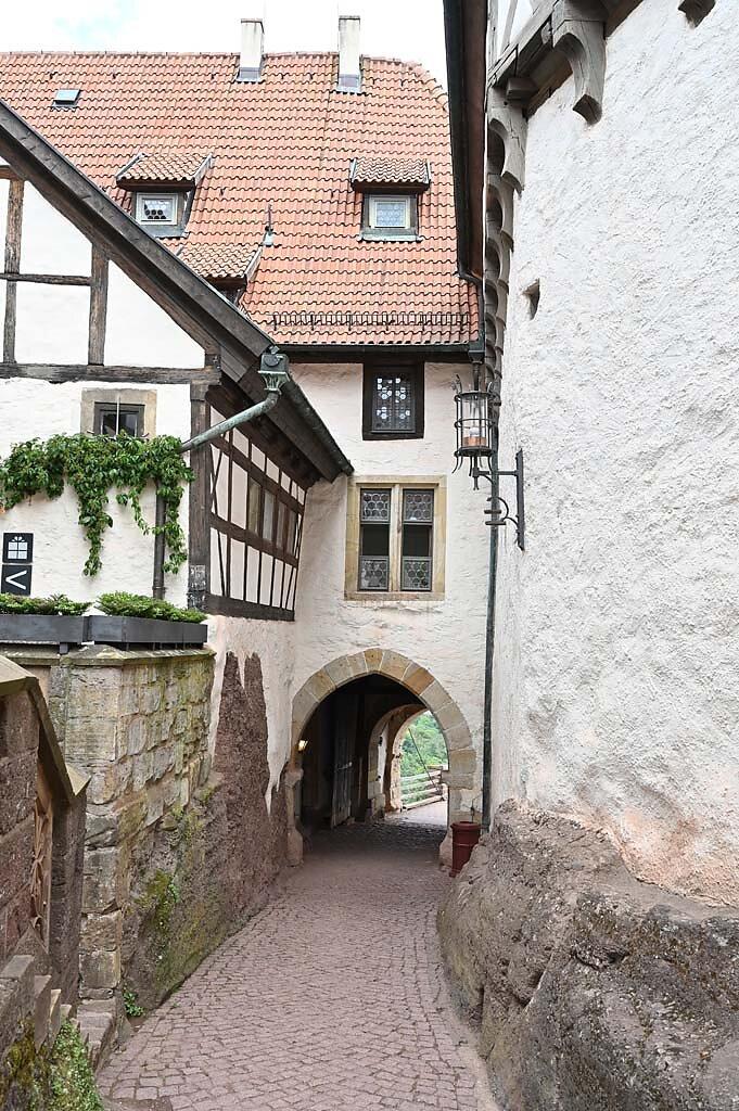 Wartburg-2020-117.jpg