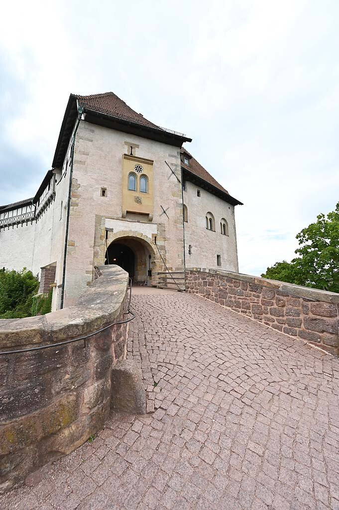 Wartburg-2020-121.jpg